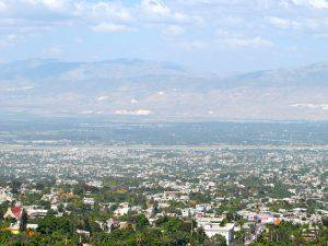overlooking-port-au-prince-haiti-february-2011